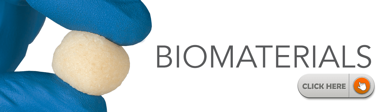 Implant Direct Biomaterials